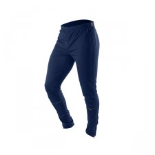 noname softshell pants 10/11 dark blue