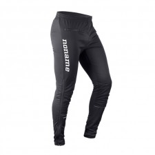 noname elite pants unisex black