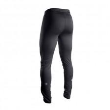noname elite pants wo's black