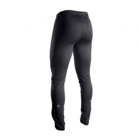 Elite Wo's Pants, Black