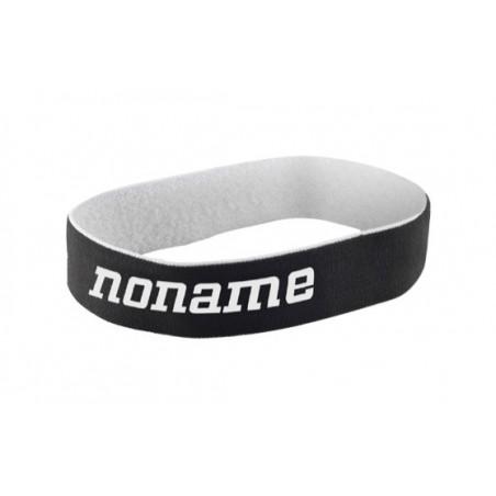 headband black 55cm