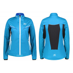 Pro Softshell jackets wo's 19