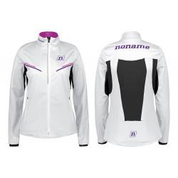 Pro Softshell jacket wo's 19