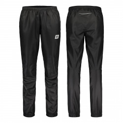 Exercise pants unisex
