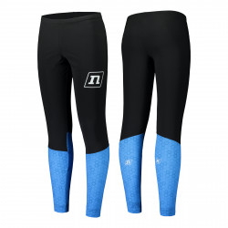 ON THE MOVE RACE PANTS...
