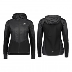 Windrunner jacket dam 19