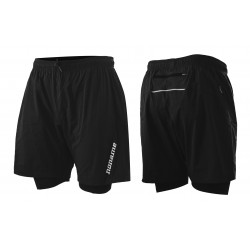 Trail shorts unisex 19
