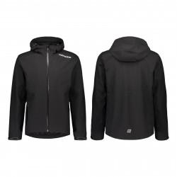 Camp jacket unisex 19