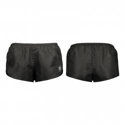 Running shorts unisex 19