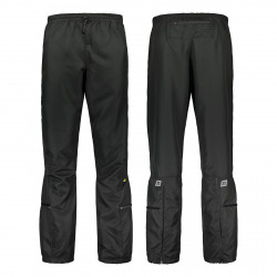ENDURANCE PANTS UX 19 black
