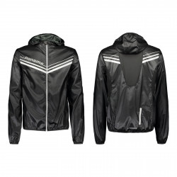 WINDJACKET 18 UX