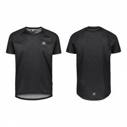 WS Run t-shirt ux 19