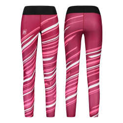 WS WO'S FITNESS TIGHTS 19