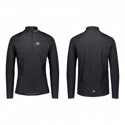WS THERMIC SHIRT UX 19