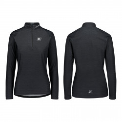 WS THERMIC SHIRT WO'S 19