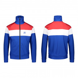 copy of WS RETRO JKT UX 19