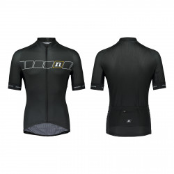 WS PRO JERSEY UX 19