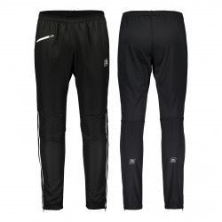 Training pants ux 19...