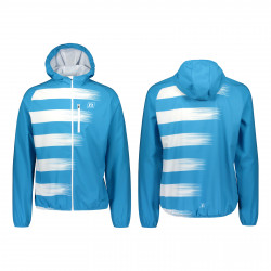 WS TRAINING JACKET UNISEX...