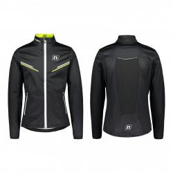 Pro Softshell jacket unisex 19