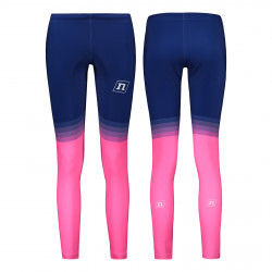 WS BIATHLON RACE PANTS WO'S 20
