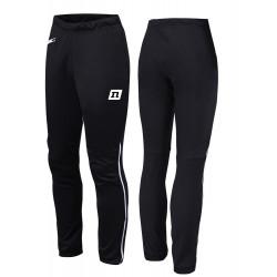 Pro Softshell Pants Wo's 18