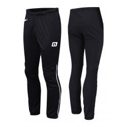 Pro Softshell Pants Unisex 18