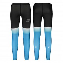 WS BIATHLON RACE PANTS UX 20