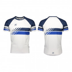WS RUN T-SHIRT UX 20 WHITE...