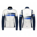WS RUNNING JACKET...