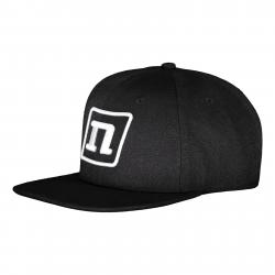 SNAPPER CAP BL