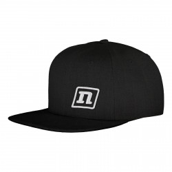 SNAPPER CAP SL