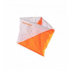 O-flag 15*15cm (10pack)