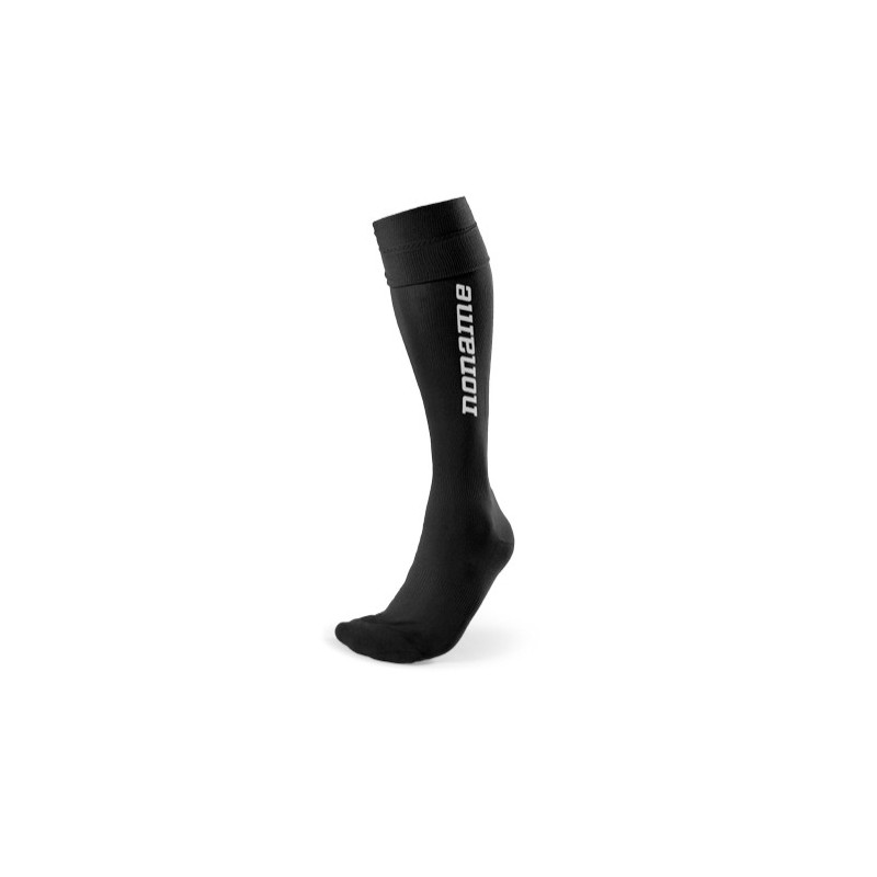 o-socks black