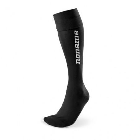 o-socks black