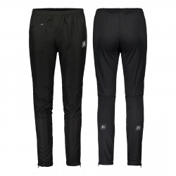 Training pants kids 19 black