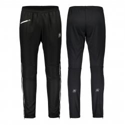 Training pants kids 19...