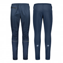 RUNNING PANTS KIDS 19 NAVY
