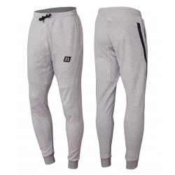 TRACK PANTS 18 KIDS GREY