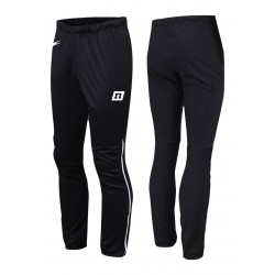Pro softshell pants kids 19