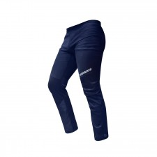 Long Orienteering pants Terminator, dark blue