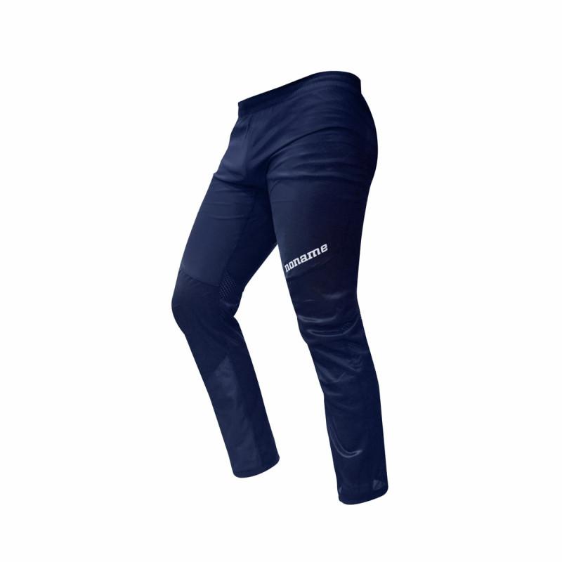 Long Orienteering pants Terminator, dark blue