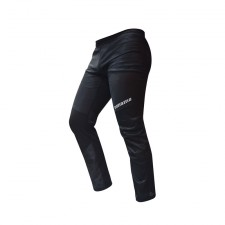 Long Orienteering pants Terminator, black