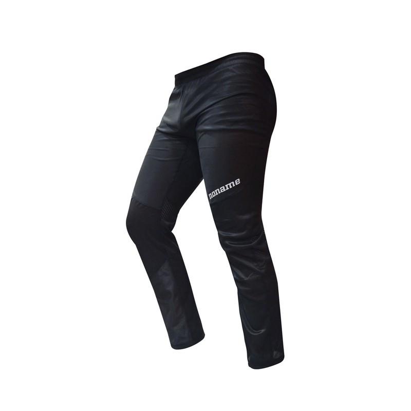 Long Orienteering pants Terminator, black