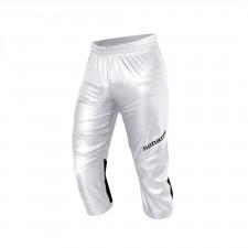 Capri Orienteering pants Terminator, white