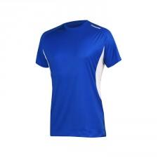 Juno T-Shirt Unisex, Musta