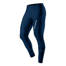 Long Orienteering tights Kimera 16, navy