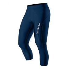 Capri Orientering tights Kimera 16, mörkblå