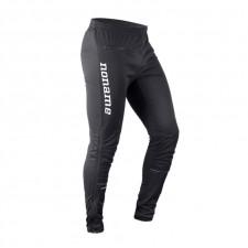 noname elite pants unisex black