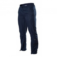 endurance pants dark blue 10
